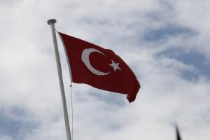 «Κατακλύζουν» την Τουρκία τα… παιδιά του Πούτιν! «Τρελή» αύξηση τουριστικών ροών