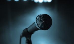 Άλιμος: Πασίγνωστος τραγουδιστής των 80'ς πήρε 100.000 ευρώ για… 45 λεπτά συναυλίας! [video]