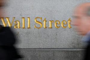 Άνοδος για τη Wall Street, νέο ρεκόρ για τον δείκτη S&P 500
