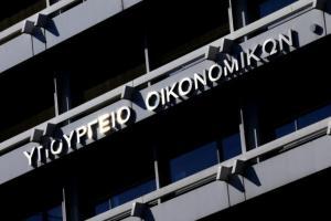 Η ελληνική οικονομία το 2017 σε αριθμούς – Μειώθηκε η ανεργία