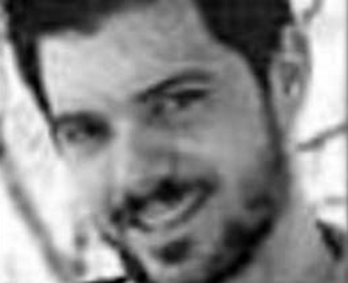 Λάρισα: Σκοτώθηκε σε τροχαίο ο Θωμάς Τσελίκας – Θάνατος στη δουλειά για τον άτυχο ντελιβερά! | Newsit.gr