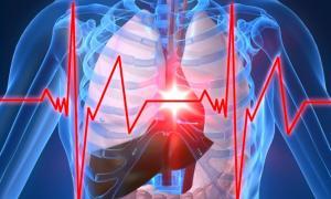Συνεχίζουν να «θερίζουν» οι καρδιακές παθήσεις στην Αυστραλία – Παραμένουν πρώτη αιτία θανάτου