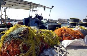 Δήμαρχος Σαμοθράκης: Βρεθήκαμε στην κόλαση του εγκλωβισμένου κόσμου λόγω απουσίας πλοίου