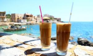 Στιγμιαίος καφές: Τα δύο μεγάλα οφέλη του για την υγεία σας