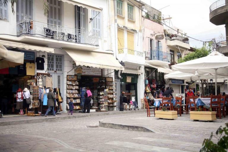 Πλειστηριασμοί: Δήμαρχος στην Κρήτη απειλεί με παραίτηση | Newsit.gr