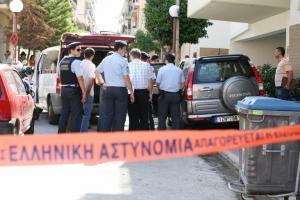 Βόλος: Σκότωσαν πατέρα τριών παιδιών με αυτοκίνητο – Το έκαναν να μοιάζει με τροχαίο – Ισόβια στον δολοφόνο!