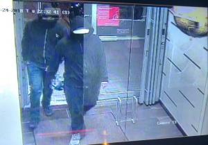 Καναδάς: Βομβιστική επίθεση σε ινδικό εστιατόριο στο Τορόντο – 15 τραυματίες