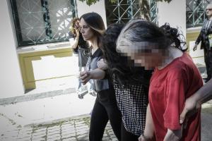 Δολοφονία βρέφους: Σοκάρουν οι ομολογίες της 19χρονης και της μητέρας της