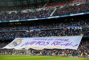 Champions League: Με άδεια καθίσματα ο τελικός! Επιστρέφουν εισιτήρια οι φίλοι της Ρεάλ