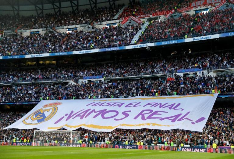 Champions League: Με άδεια καθίσματα ο τελικός! Επιστρέφουν εισιτήρια οι φίλοι της Ρεάλ | Newsit.gr
