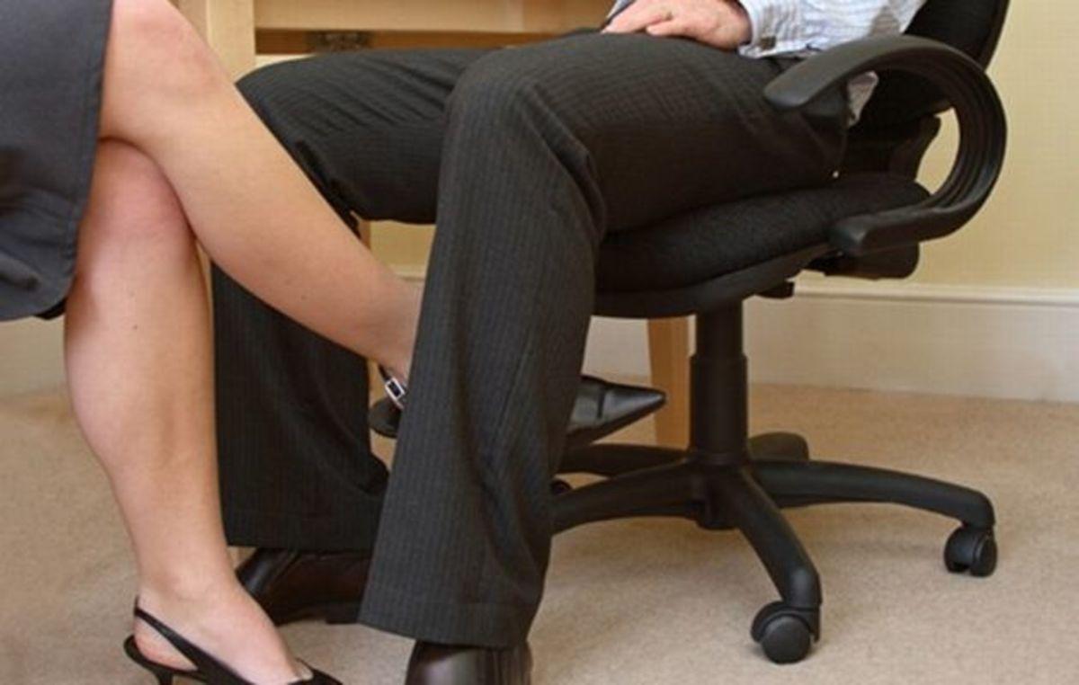Σχέσεις στον χώρο εργασίας: Σε ποιες δουλειές οι εργαζόμενοι… έρχονται πιο κοντά   Newsit.gr