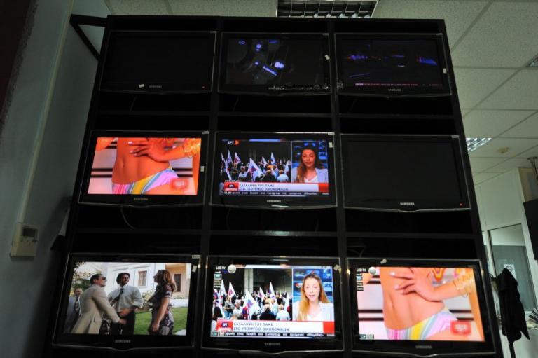 Κρήτη: Ψηφιακό τηλεοπτικό σήμα «βλέπουν» 2.500 κάτοικοι στο Οροπεδίου Λασιθίου με μέριμνα της δημοτικής αρχής | Newsit.gr