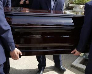 Τρίκαλα: Πριν αυτοκτονήσει είχε κανονίσει και την κηδεία του!