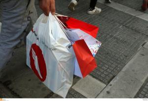 Δε θα ανοίξουν σήμερα τα μαγαζιά στο Ηράκλειο