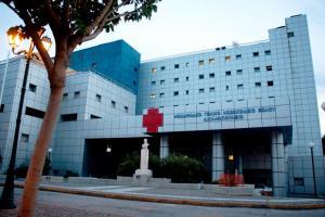Βόλος: Καταδικάστηκε γιατρός για τον θάνατο γυναίκας – Η απόπειρα αυτοκτονίας και τα μεγάλα λάθη που ακολούθησαν!