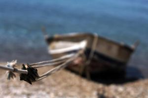 Κεφαλονιά: Αγωνία για αγνοούμενο ψαρά – Βρέθηκαν τα ρούχα και τα προσωπικά του αντικείμενα!