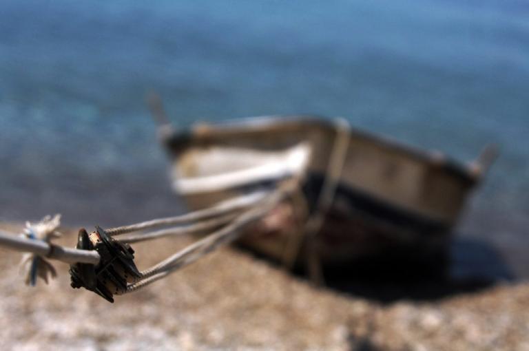 Κεφαλονιά: Αγωνία για αγνοούμενο ψαρά – Βρέθηκαν τα ρούχα και τα προσωπικά του αντικείμενα! | Newsit.gr