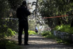 Βρέθηκε βλήμα στη Θεσσαλονίκη