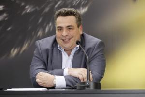 Το μήνυμα του Δημάτου μετά τον τελικό! «Η ΑΕΚ αναγνωρίζει κι όχι υποκριτικά»