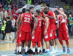 Basketball Champions League: Στον τελικό η Μονακό! «Λύγισε» τη Λούντβιχσμπουργκ