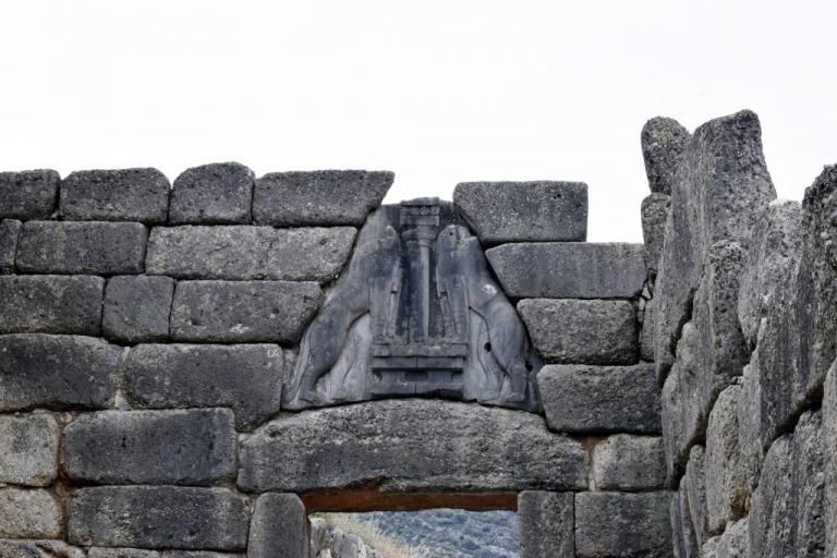 Λαμία: Συνέδριο αρχαιολόγων για την μυκηναϊκή εποχή – Παρουσιάζονται τα πρόσφατα ευρήματα! | Newsit.gr