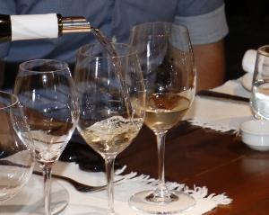 Κρήτη: Βγήκε από το νοσοκομείο ο 6χρονος που ήπιε κρασί