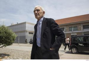 Θεσσαλονίκη: Ανασχηματισμό στη διοίκηση σχεδιάζει ο Γιάννης Μπουτάρης