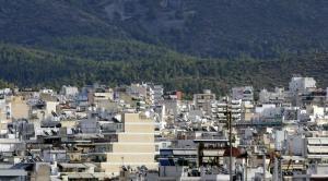 Κατάργηση του ΕΝΦΙΑ για περιουσία ως 150.000 ευρώ – Το σχέδιο της κυβέρνησης για νέο φόρο στα ακίνητα