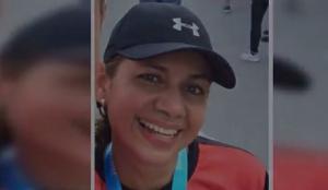 Εκτέλεσαν δημοσιογράφο στο σπίτι της – Νέο μαφιόζικο χτύπημα στο Μεξικό