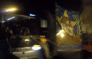 Ξέφρενοι πανηγυρισμοί για τον Αστέρα Τρίπολης του… Europa League [vid]