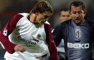 Σοκ στo ποδόσφαιρο της Τσεχίας με νέα αυτοκτονία