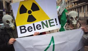 Θα αναβιώσουν το σχέδιο «ζόμπι» του πυρηνικού σταθμού του Μπέλενε