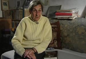 Πέθανε η Ντόινα Κόρνεα – Σύμβολο στον αγώνα κατά του Τσαουσέσκου