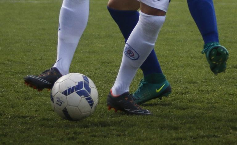 Football League: Αφαίρεση βαθμών σε επτά ομάδες! | Newsit.gr