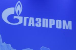 Turkish Stream: Διαπραγματεύσεις της Gazprom με την Τουρκία