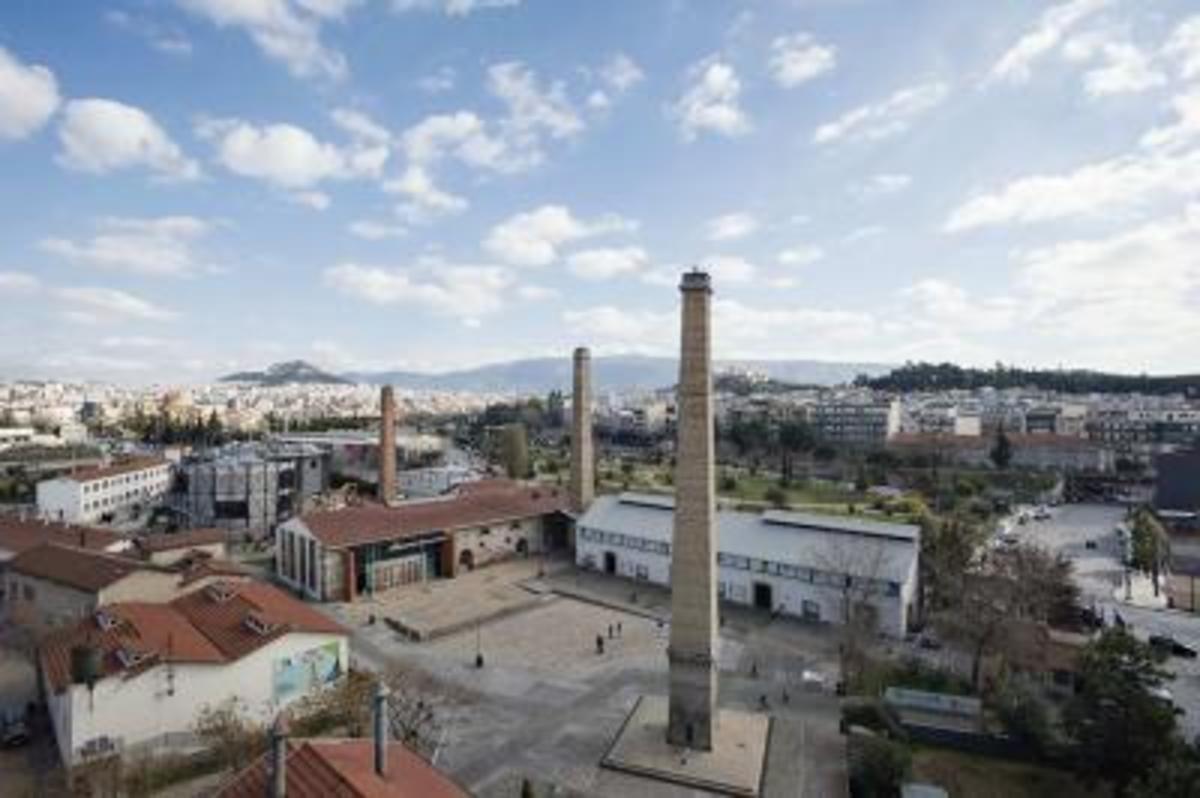 Παγκόσμια Ημέρα Μουσείων: 6 εκδηλώσεις σε Μουσεία της Αθήνας | Newsit.gr