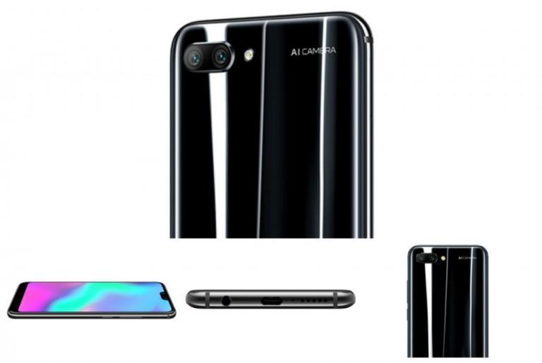 Honor 10: Έρχεται να βάλει φωτιά στην αγορά των smartphones | Newsit.gr