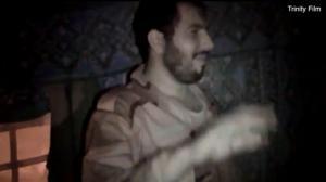 Ανατριχιαστικά πλάνα από στρατόπεδο βομβιστών αυτοκτονίας – Έτσι εκπαιδεύονται οι τζιχαντιστές