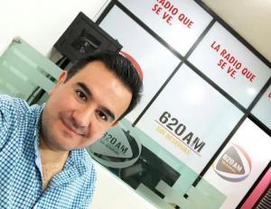 Εκτέλεσαν Μεξικανό δημοσιογράφο – Τον γάζωσαν έξω από το σπίτι του