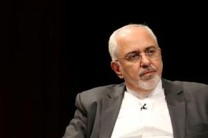 Στις Βρυξέλλες για την συμφωνία για τα πυρηνικά ο Ιρανός ΥΠΕΞ