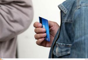Αυξάνονται οι πληρωμές με πλαστικό χρήμα στην Ελλάδα