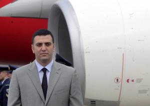 Κικίλιας: Θράσος να μιλά ο Τσίπρας για «καθαρή έξοδο» με περικοπή συντάξεων