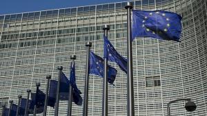 Κομισιόν: 19,2 δισ. από τα Ταμεία Συνοχής στην Ελλάδα για την περίοδο 2021-2027