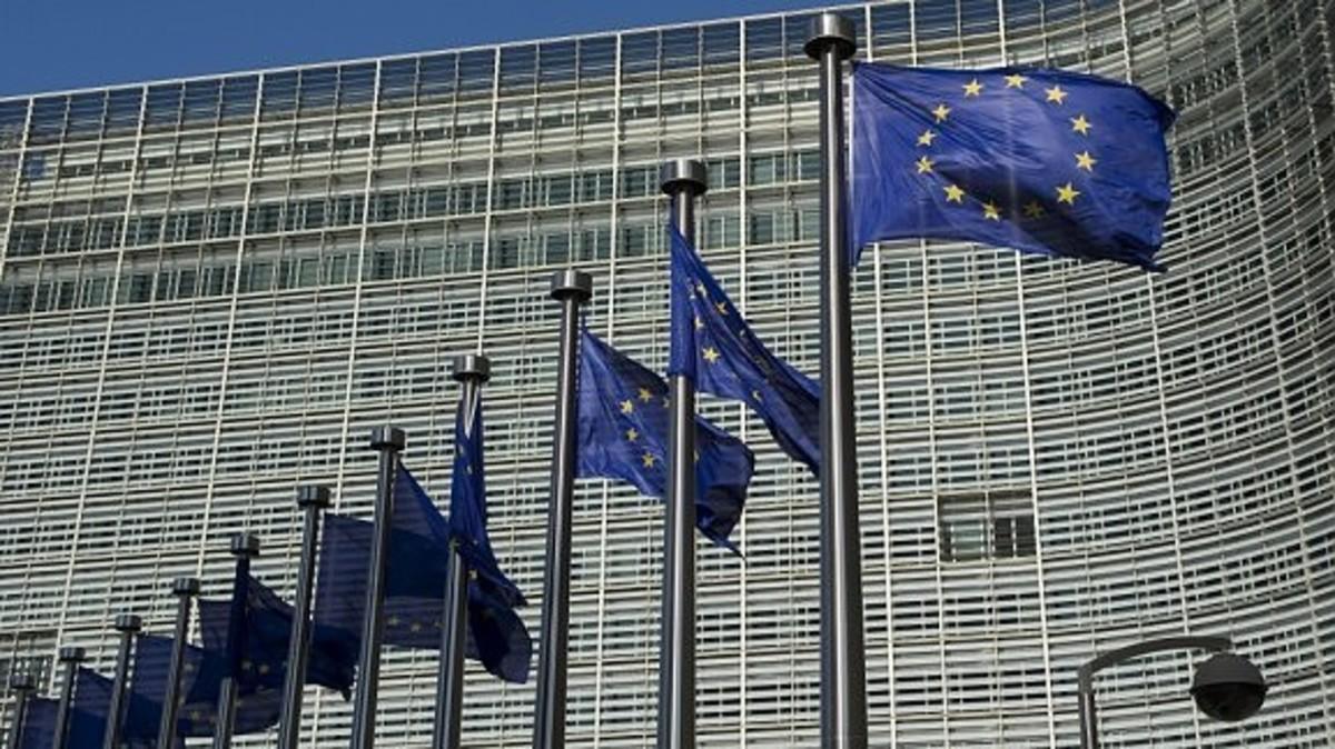 Κομισιόν: Παραπέμπει έξι χώρες στο Ευρωπαϊκό δικαστήριο για ατμοσφαιρική ρύπανση | Newsit.gr