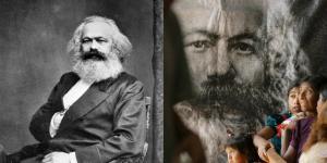 Καρλ Μαρξ: Ο κομμουνιστής φιλόσοφος που άλλαξε την πολιτική! Ο έρωτας με την Τζένη και το Κεφάλαιο
