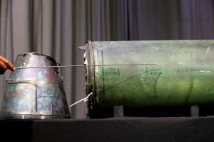 Πτήση MH17: ΕΕ και ΝΑΤΟ ζητούν από τη Ρωσία να αναλάβει την ευθύνη για την κατάρριψη