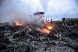 Αυλαία στην τραγωδία 4 χρόνια μετά! Ρώσοι κατέρριψαν την πτήση MH17 της Malaysia Airlines [vid]