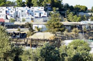 Λέσβος: Διαψεύδουν οι Αρχές τις φήμες για τρεις νεκρούς στη Μόρια