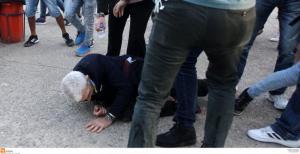"""Ο Γιάννης Μπουτάρης στη Hurriyet – """"Επιτέθηκαν στον δήμαρχο γιατί αγαπά τους Τούρκους και τον Ατατούρκ"""""""