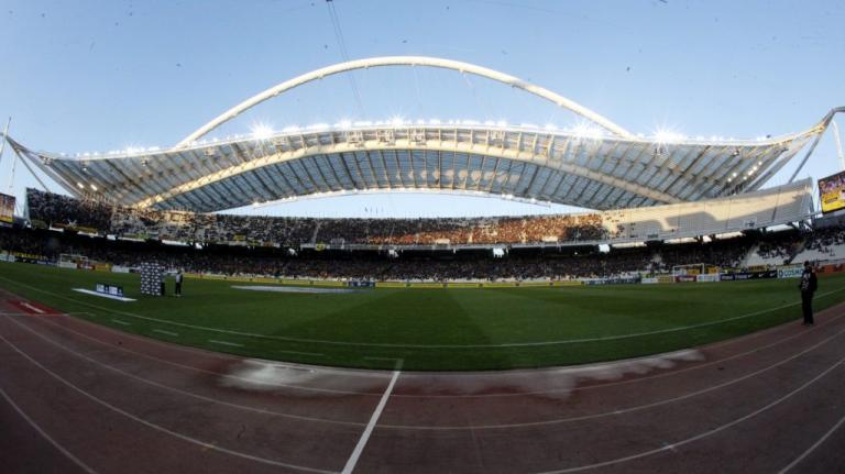 Τελικός Κυπέλλου: Η εταιρία security δηλώνει πως δεν υπάρχει αρκετός χρόνος! | Newsit.gr
